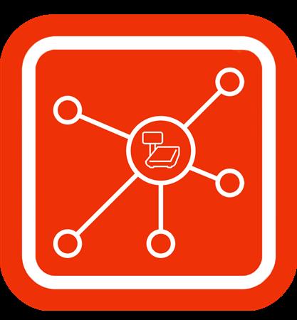 تصویر برای دسته اقلام قابل اتصال به نمایشگر