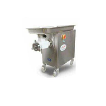 تصویر چرخ گوشت گیربکسی EC- 12